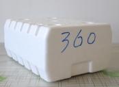 水果保温箱